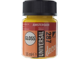 Amsterdam hobby acrylverf 16 ml hoogglans