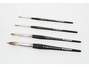 Crea-Art synthetisch soft penselen