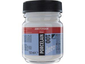 Amsterdam Deco Porseleinverf  50ml