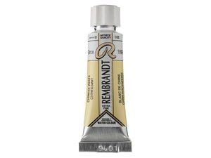 Rembrandt aquarelverf tube 5ml