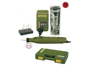 Proxxon electrische gereedschappen