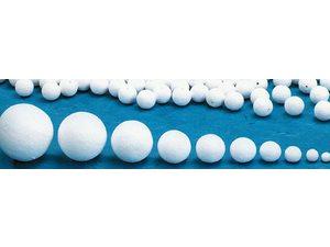 Wattenballen