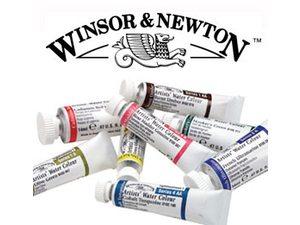 Winsor and Newton Artist aquarelverf