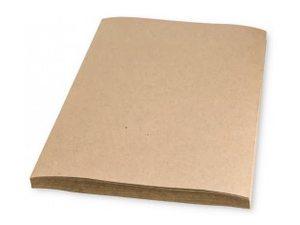 Craft papier en karton