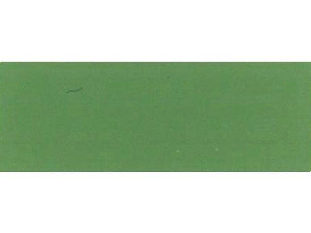 DUC665