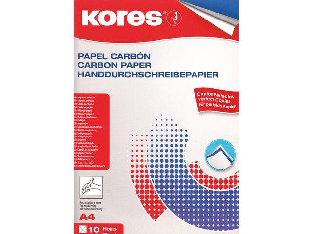 Crea art grafiet papier for Carbon papier