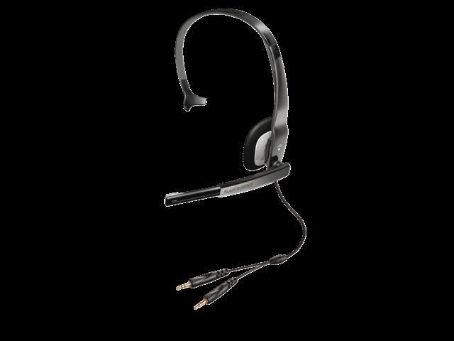 telefoneren gaat een stuk makkelijker met een goede headset. Black Bedroom Furniture Sets. Home Design Ideas
