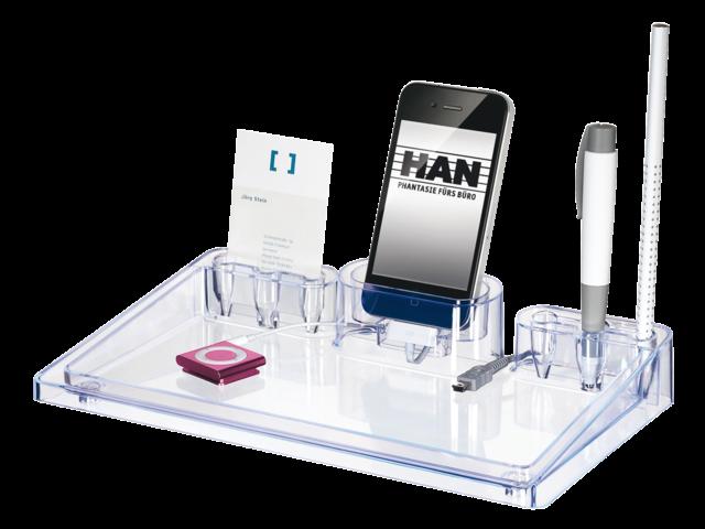 Onmisbare bureau accessoires die u graag bij de hand heeft for Accessoire bureau luxe